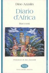 Diario d'Africa - VI ed.