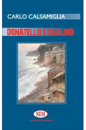 Donatello e Ugolino