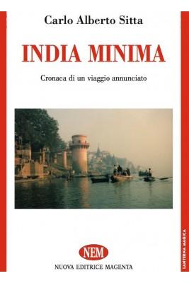 India minima