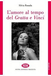 L'amore al tempo del Gratta e Vinci