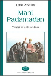 Mani Padamadan - II ed.
