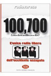 Radio Varese 100,700