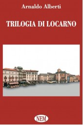 Trilogia di Locarno